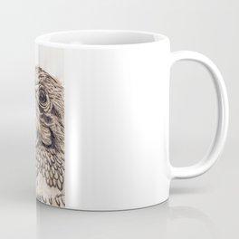 Penelope Blend Coffee Mug