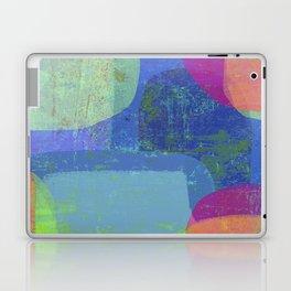 MOD - Sweet Dreams Laptop & iPad Skin