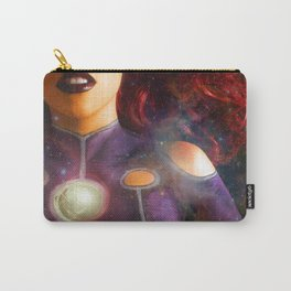 Starfire Carry-All Pouch