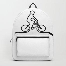 ROADBIKE Backpack