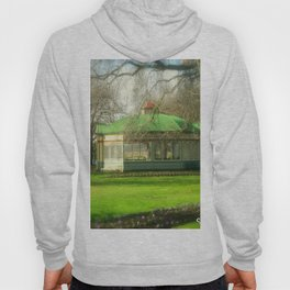 The Statuary Pavilion Hoody