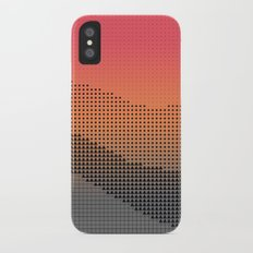 synegryde iPhone X Slim Case
