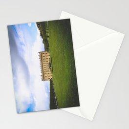 Chatsworth Stationery Cards