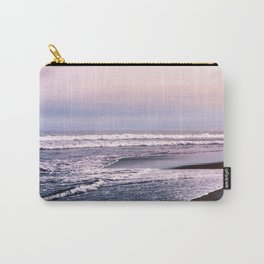 Northern beach Carry-All Pouch