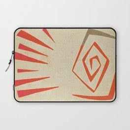 Sol Laptop Sleeve