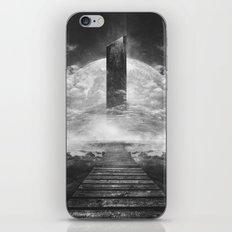 Some day soon iPhone & iPod Skin