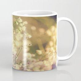Countryside nature Coffee Mug