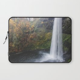 Fall Falls Laptop Sleeve