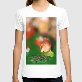 Little Chicken T-shirt