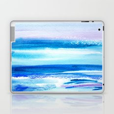 Pacific Dreams Laptop & iPad Skin