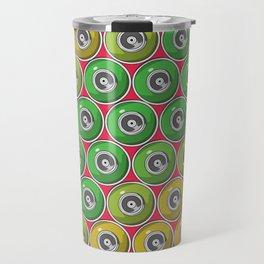Spay Can Pop Alt2 Travel Mug