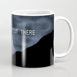 Truth. Coffee Mug