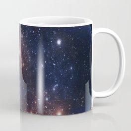 I Feel It Closing In Coffee Mug