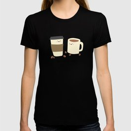 Where have you BEAN all my life? T-shirt