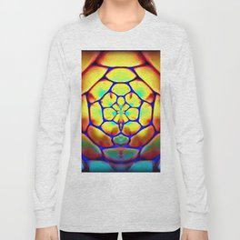 Honey Long Sleeve T-shirt