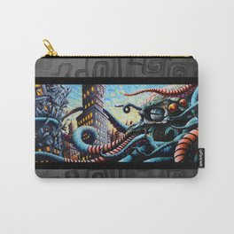 Taking It Back Carry-All Pouch