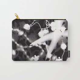 Photogram Carry-All Pouch