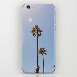 A Ray of Sunshine iPhone Skin