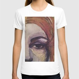 sis T-shirt
