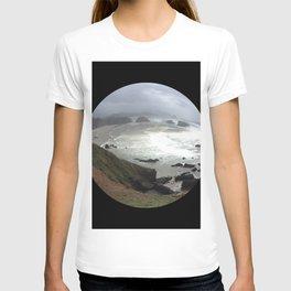 Full Circle T-shirt