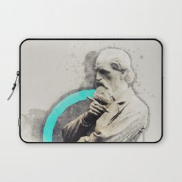 Could be. Laptop Sleeve