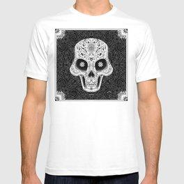 Muertos T-shirt