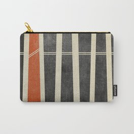 Frenzy Carry-All Pouch