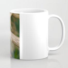 Did someone mention chicken Coffee Mug