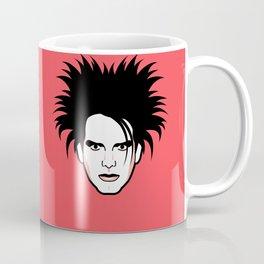 Rebellious Jukebox #5 Coffee Mug