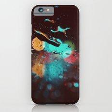 Night Visions Slim Case iPhone 6s