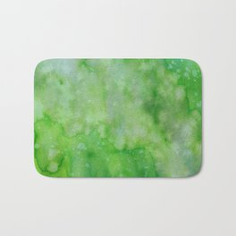 Abstract No. 275 Bath Mat