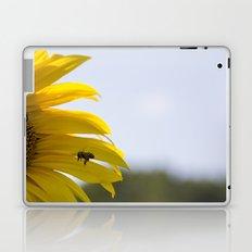 Approaching the Target Laptop & iPad Skin