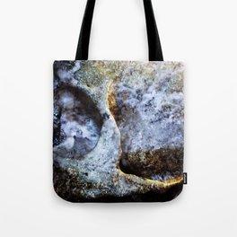 Ozark Tote Bag