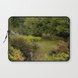VanDusen Bliss Laptop Sleeve