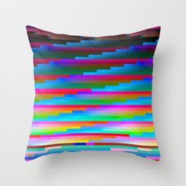 LTCLR13sx4cx2ax2a Throw Pillow