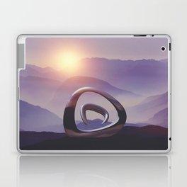 Intervention 46 Laptop & iPad Skin