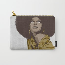 POP 3 Carry-All Pouch