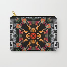 southwest blanky 1 Carry-All Pouch