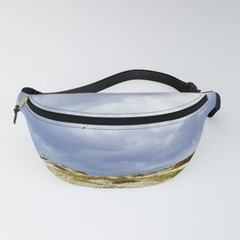 Movement Fanny Pack