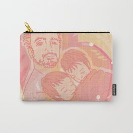 Best DAD Carry-All Pouch