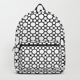 dcrtiv prducts Backpack