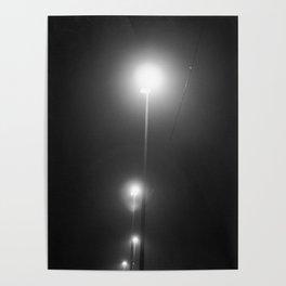 Ouroboros 1 Poster