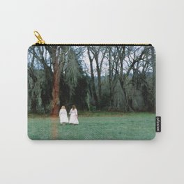 Sister Wives Carry-All Pouch