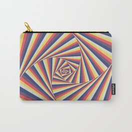 TwistaToo Carry-All Pouch