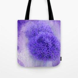 dreaming lilac -7- Tote Bag