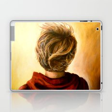 Robyn Laptop & iPad Skin
