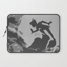 Pan Laptop Sleeve
