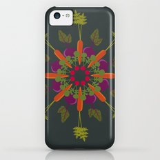 Vegetable Medley Slim Case iPhone 5c