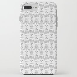 Matrioskas iPhone Case