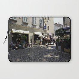 Avignon Laptop Sleeve